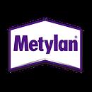 logo-metylan-ru
