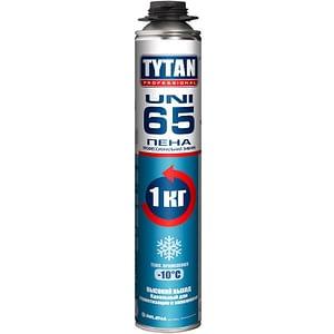 Пена монтажная «Титан» 65 летний