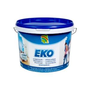 Водоэмульсия Радуга Эко 24 кг