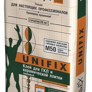 Алинекс «Унификс» (25 кг)
