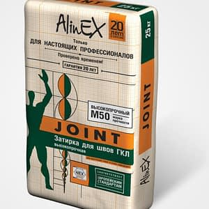 Алинекс «Джойнт» (25 кг)