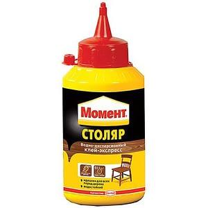 Клей Момент Столяр 250 гр