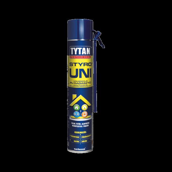 290020_01_tytan-styro-uni-ragaszto-750-ml-