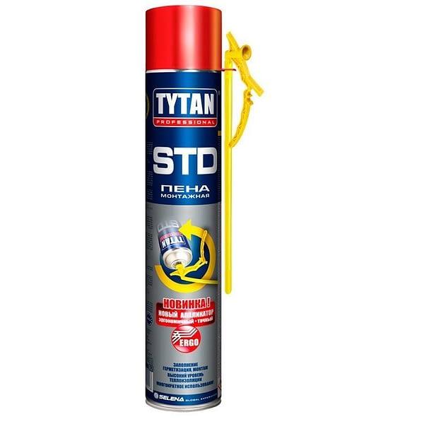 _tytan_professional_std_